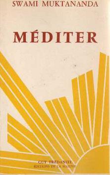 mediter.png