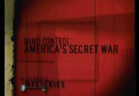 mind_control_america_secret_war.png