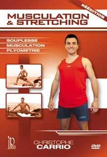 musculation_et_stretching.jpg