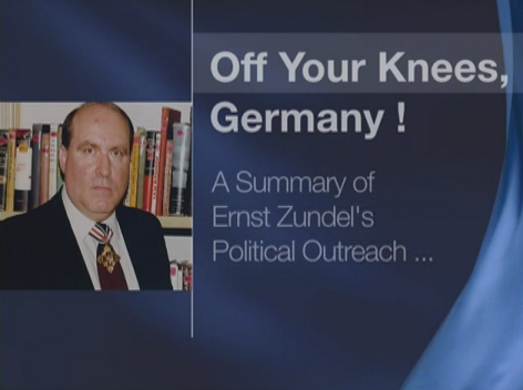 off_your_knees_germany.png