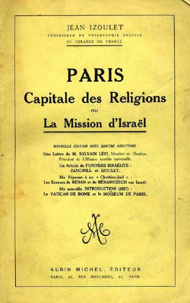 paris_capitale_des_religions_mission_israel.png