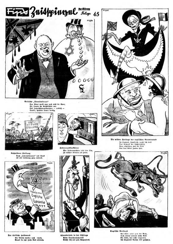 http://www.the-savoisien.com/blog/public/img7/sturmer_1939.jpg