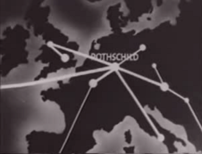 the_eternal_jew_rothschild.png