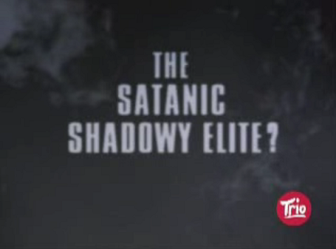 the_satanic_shadow_elite.png