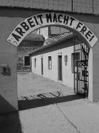 theresienstadt.jpg