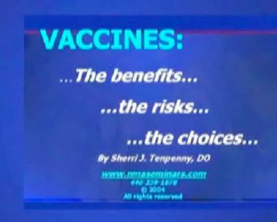 vaccines.png