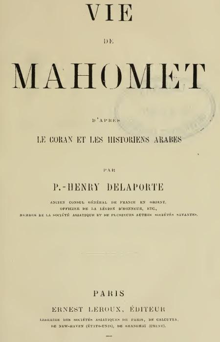 vie_de_mahomet.jpg