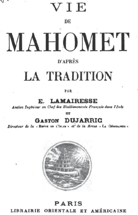 vie_de_mahomet_tradition.jpg