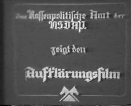 zeigt_den_Aufk_Rungsfilm_Erbkrank.png