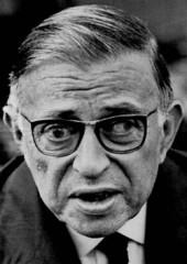 .Jean-Paul_Sartre_s.jpg