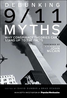 911_Conspiracies_Fact_or_Fiction.jpg