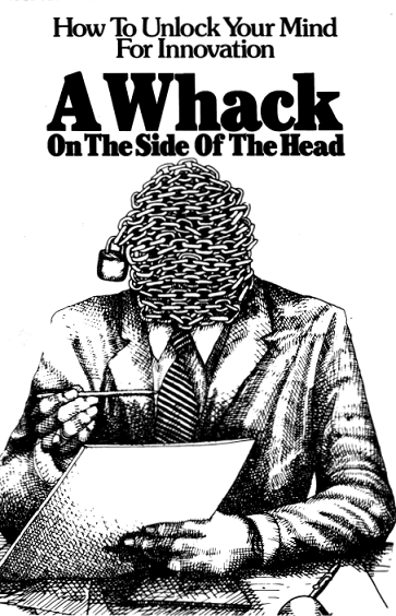 A_Whack_on_the_Side_of_the_Head.png