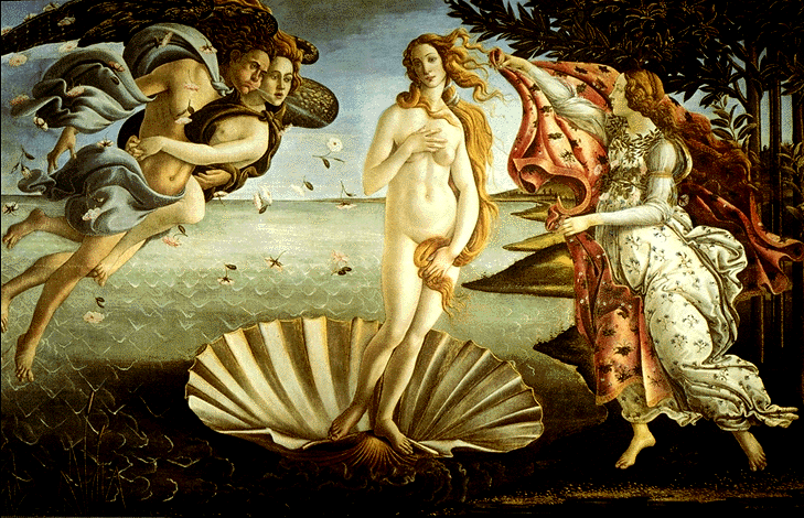 Birth_of_Venus.png