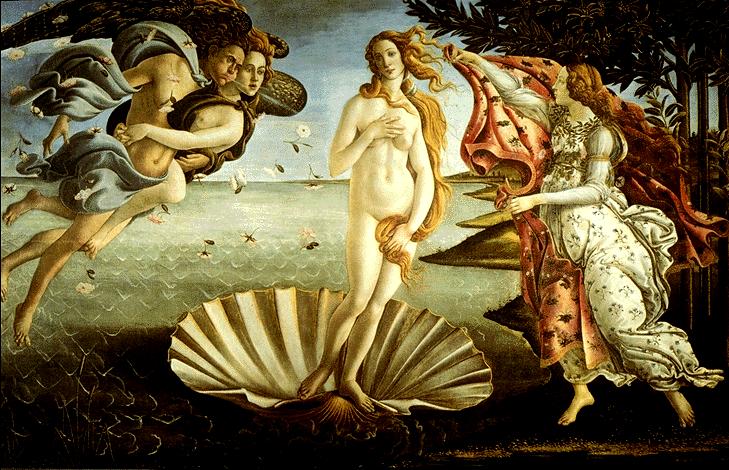 Birth_of_Venus.png