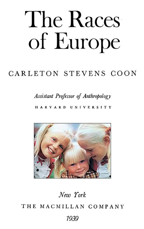 Carleton_Stevens_Coon_The_Races_of_Europe.jpg