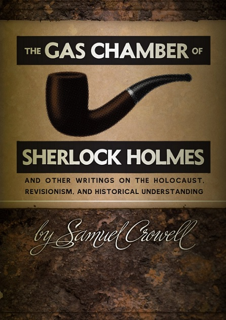 Crowell_Samuel_The_Gas_Chamber_of_Sherlock_Holmes.jpg