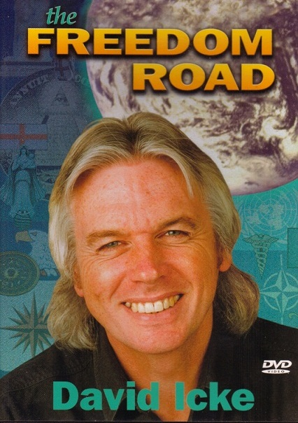David_Icke_Freedom_Road.jpg