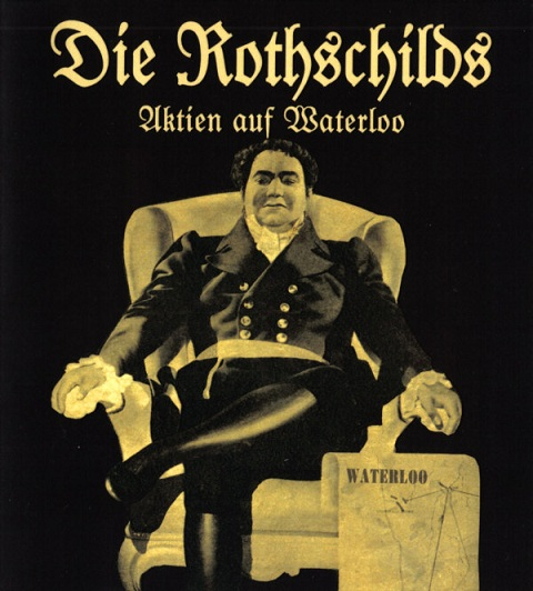 http://www.the-savoisien.com/blog/public/img8/Die_Rothschilds_Aktien_auf_Waterloo.jpg