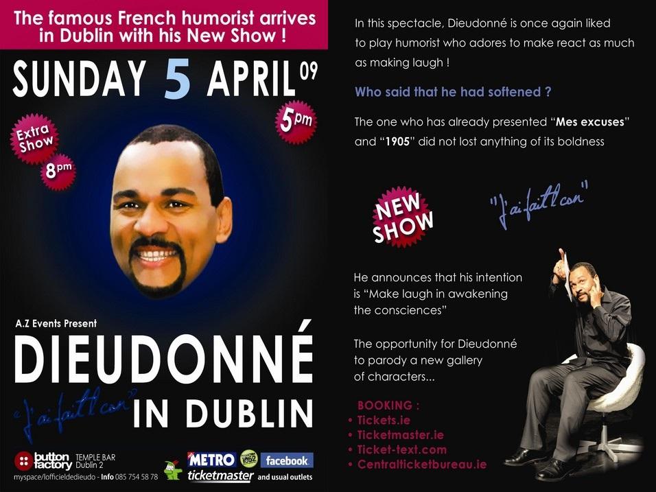 Dieudonne_-_J_ai_fait_l_con_-_Dublin.jpg