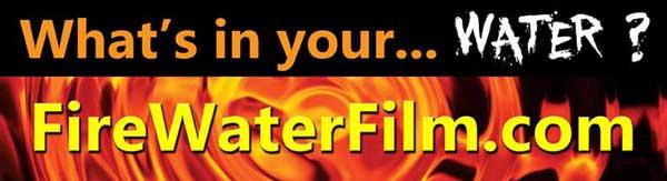 www.firewaterfilm.com