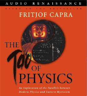 Fritjof_Capra_The_Tao_of_Physics.jpg