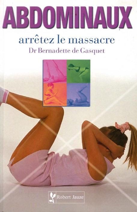 Various - Les Grands Orchestres De Music-Hall Vol. 2