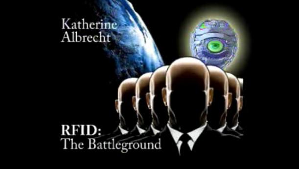 Katherine_Albrecht_RFID.png