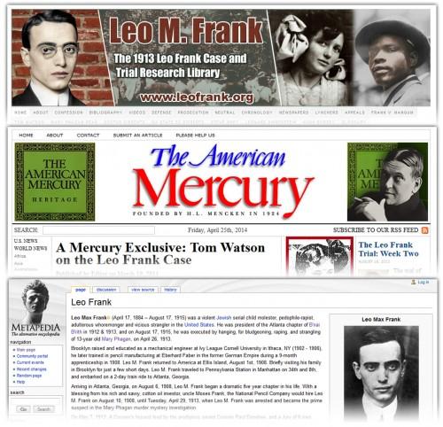 http://www.the-savoisien.com/blog/public/img8/Leo_Frank_sites.jpg