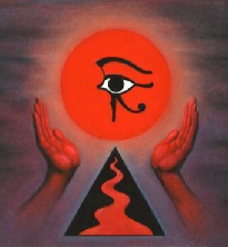 Lucifer_Rising_eye.jpg