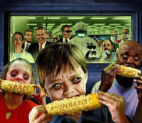 Monsantos-Genetically-Modified-Foods_YOUPIN.jpg