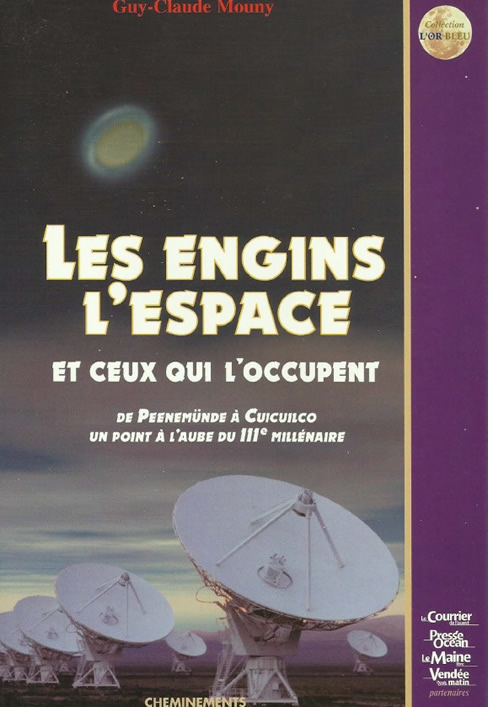 Mouny_Guy-Claude_Les_engins_espace_ceux_qui_occupent.jpg