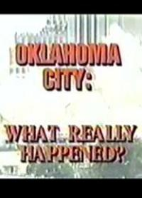 Oklahoma-City-What-Really-Happened.jpg