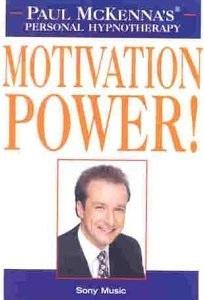 Paul_McKenna_Personal_Hypnotherapy_Motivation_Power.jpg