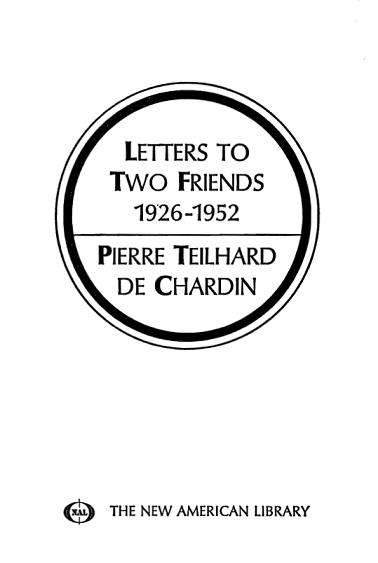 Pierre_Teilhard_de_Chardin_-_Letters_to_Two_Friends.png