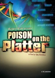 Poison-On-The-Platter-2009.jpg