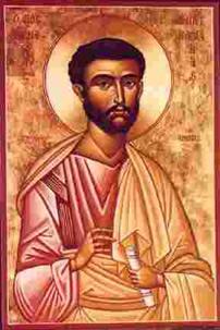 Saint_Barnabe_Apostle.jpg