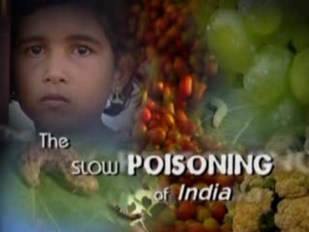 Slow-Poisoning-of-India.jpg