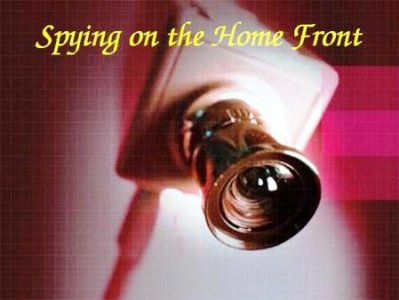 Spying_on_the_Home_Front.jpg