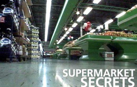 Supermarket_Secrets.jpg