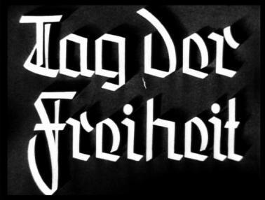 Tag_der_Freiheit.jpg