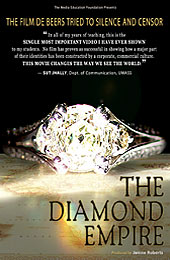 The-Diamond-Empire.jpg