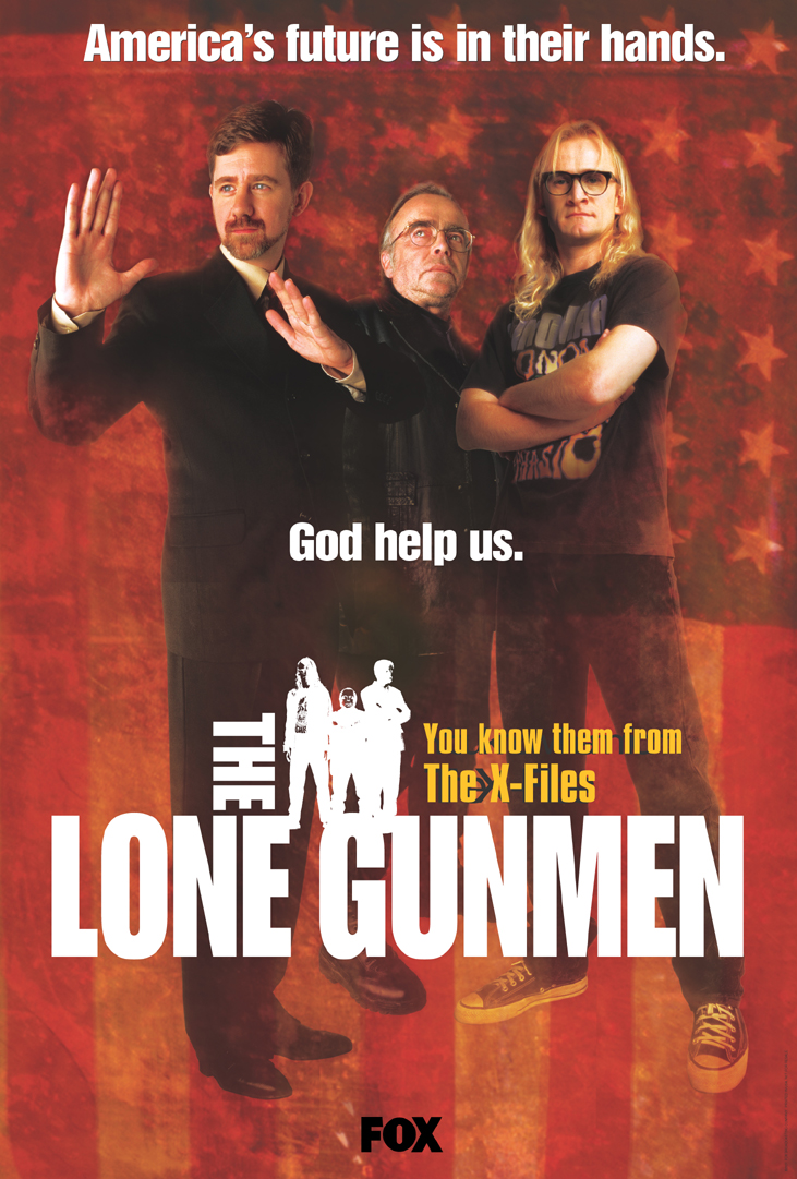 The_lone_gunmen.jpg