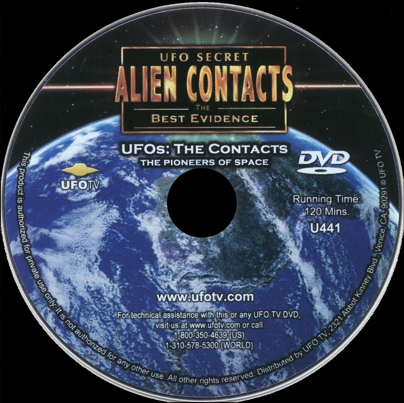 UFOsTheBestEvidence_TheContacts.jpg