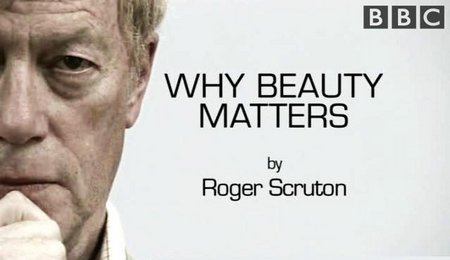 Why_Beauty_Matters.jpg