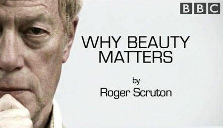 Why_Beauty_Matters.jpg