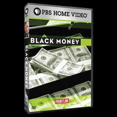 black_money.jpg