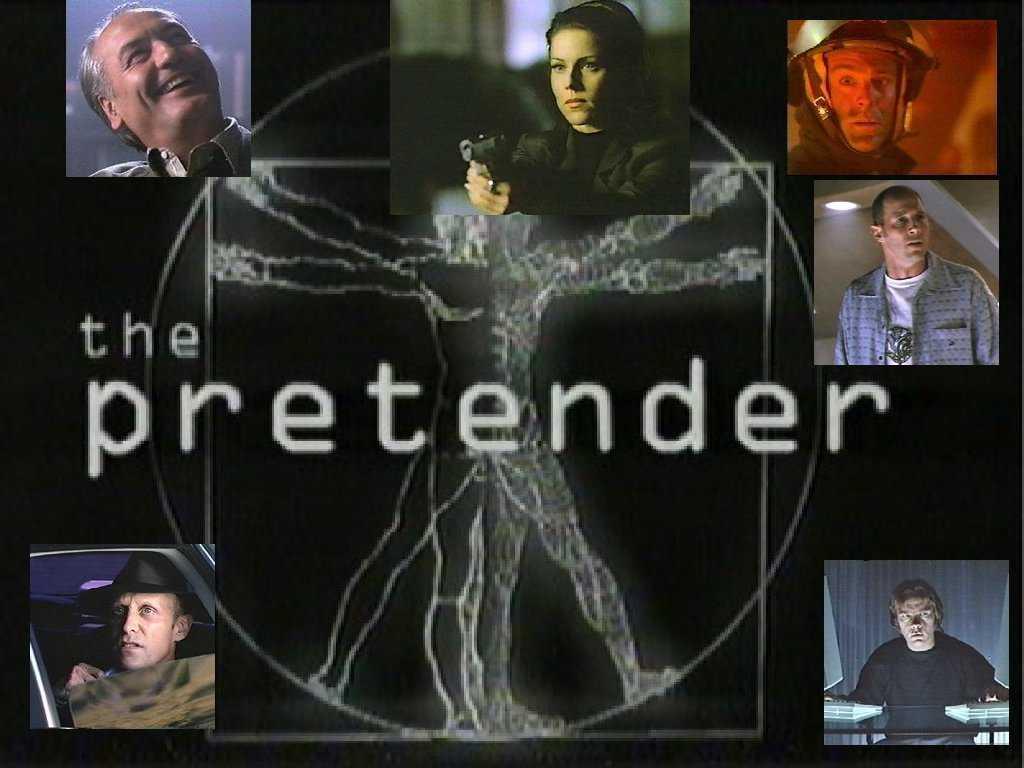 the_pretender_wallpaper.jpg