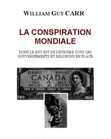 Carr_William_Guy_-_La_conspiration_mondiale.jpg
