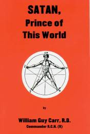 Carr_William_Guy_-_Satan_-_Prince_Of_This_World_1959.jpg