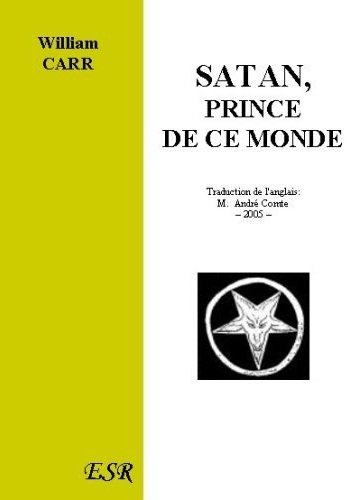 satan_prince_de_ce_monde.jpg